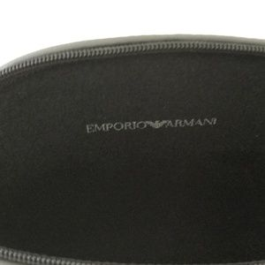 Accessories - Emporio Armani sunglasses